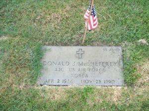 mcsheffrey headstone pic