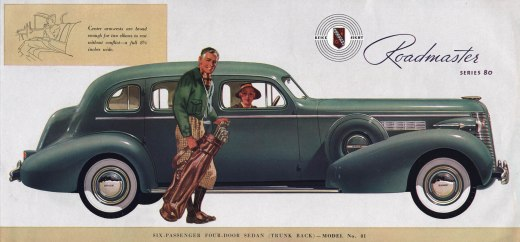buick brochure pic