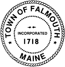 falmouth sign