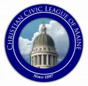 christian civic league
